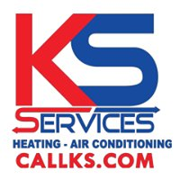 KS Services-Heating & Air