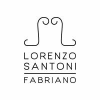 Lorenzo Santoni Handmade Paper