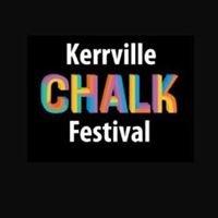 Kerrville Chalk Festival
