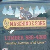 Maschino Lumber