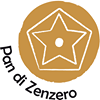 Associazione pedagogica Pan di Zenzero