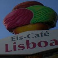Eiscafé Lisboa