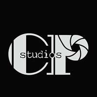 C Perry Studios
