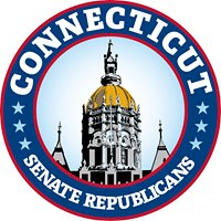 Connecticut Senate Republican Caucus