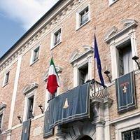 Istituto Campana Osimo