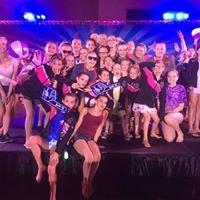 Sandwich Dance Academy