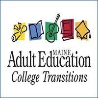 Gardiner College Transitions