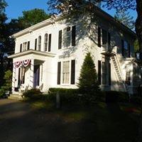 Homeport Inn