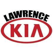 Lawrence Kia