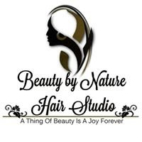 Beauty By Nature Hair Studio