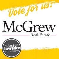 McGrew Real Estate, Inc.