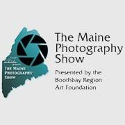 Maine Photography Show