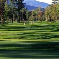 The Golf Shop at The Bethel Inn Resort