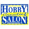 Hobbysalon