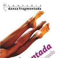 Compañia Danza Fragmentada