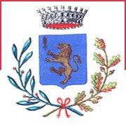 Comune di Martellago