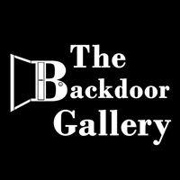 The Backdoor Gallery