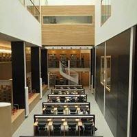 Campus-Bibliothek