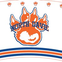North Davie Wildcats