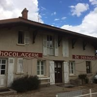 Chocolaterie de Pérouges