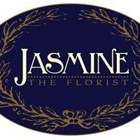 Jasmine The Florist