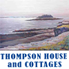 Thompson House and Cottages