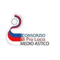 Consorzio di Pro Loco Medio Astico