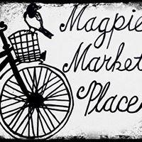 Magpie Market Place