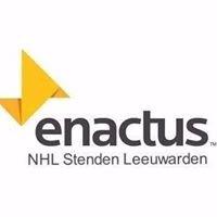 Enactus NHL Stenden