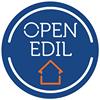 OpenEdil