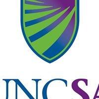 UNCSA Admissions
