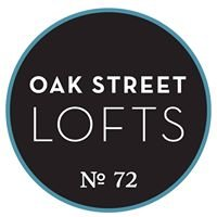 Oak Street Lofts Gallery