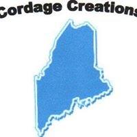 Cordage Creations