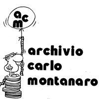 Archivio Carlo Montanaro