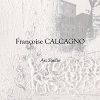 Françoise Calcagno Art Studio