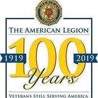 Maine American Legion