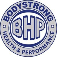 Bodystrong Health & Performance