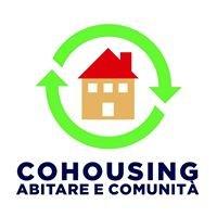Cohousing: abitare e comunità