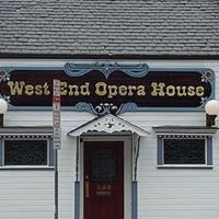West End Opera House