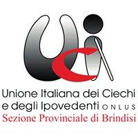 UICI Brindisi