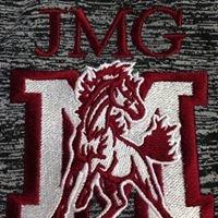Jobs for Maine's Graduates - Monmouth Academy