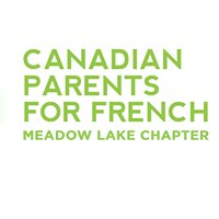 Canadian Parents for French-Meadow Lake