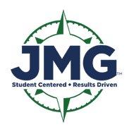 Woodland High School JMG