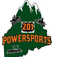 201 PowerSports