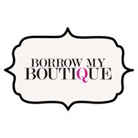 Borrow My Boutique