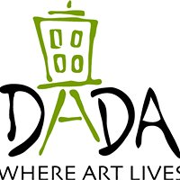 DADA 1st Friday Gallery Hop