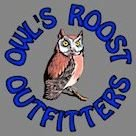 Owl's Roost Outfitters LLC