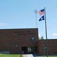 Rangeley Lakes Regional School