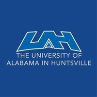 University of Alabama in Huntsville Bookstore