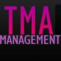 TMA Model Management